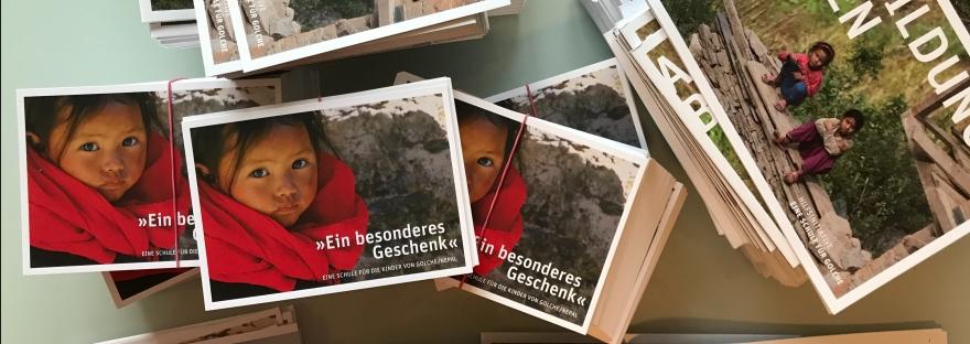 broschüre-nepal-schule-golche-spies-albicker.jpg